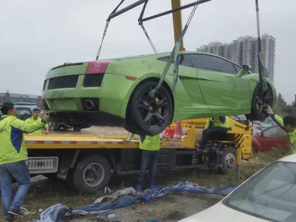 广州拖车服务,广州拖车救援,佛山拖车救援,江门拖车救援,汽车救援服务